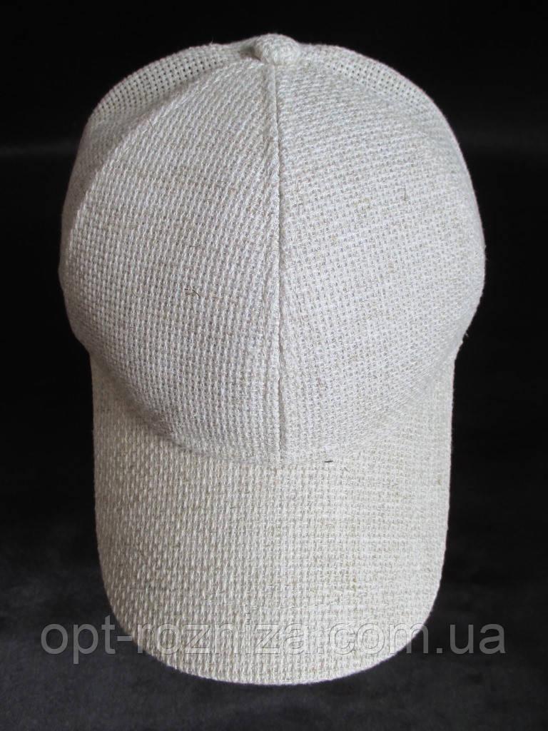Летние кепки для мужчин.