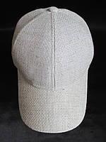 Летние кепки для мужчин., фото 1