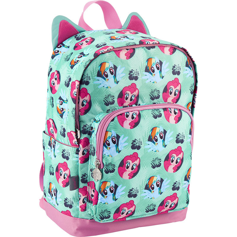 Рюкзак дошкольный KITE My Little Pony 539XS
