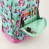 Рюкзак дошкольный KITE My Little Pony 539XS, фото 5