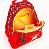 Рюкзак дошкольный KITE Hello Kitty 534XS, фото 3