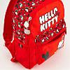 Рюкзак дошкольный KITE Hello Kitty 534XS, фото 4