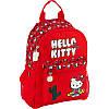 Рюкзак дошкольный KITE Hello Kitty 534XS, фото 6