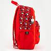 Рюкзак дошкольный KITE Hello Kitty 534XS, фото 10