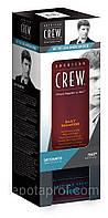 Набор мужской косметики для волос American Crew Groom To Win 2 In 1 Fiber New