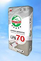 Стяжка Anserglod LFS-70