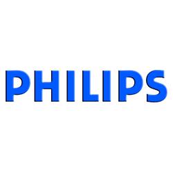 Моторна група блендера Philips