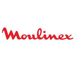 Моторна група блендера Moulinex