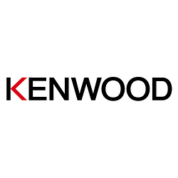 Моторна група блендера Kenwood