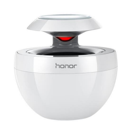 Портативная беспроводная Bluetooth колонка Huawei (Honor)AM08