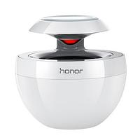 Портативная беспроводная Bluetooth колонка Huawei (Honor)AM08, фото 1