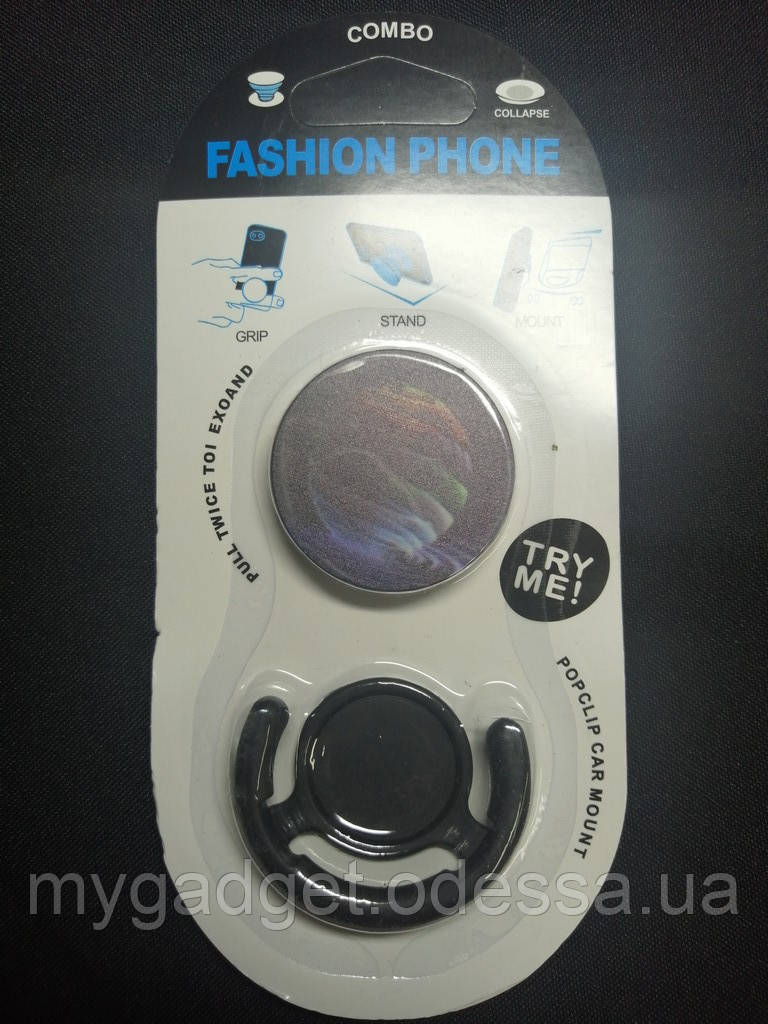 PopSockets Mix Design PS-007