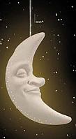 Светильники для детской комнаты Lampex 384/K