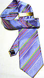 Краватка чоловічий CHRISTIAN CORELI, фото 4