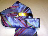 Краватка чоловічий CHRISTIAN CORELI, фото 2