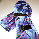 Краватка чоловічий CHRISTIAN CORELI, фото 3