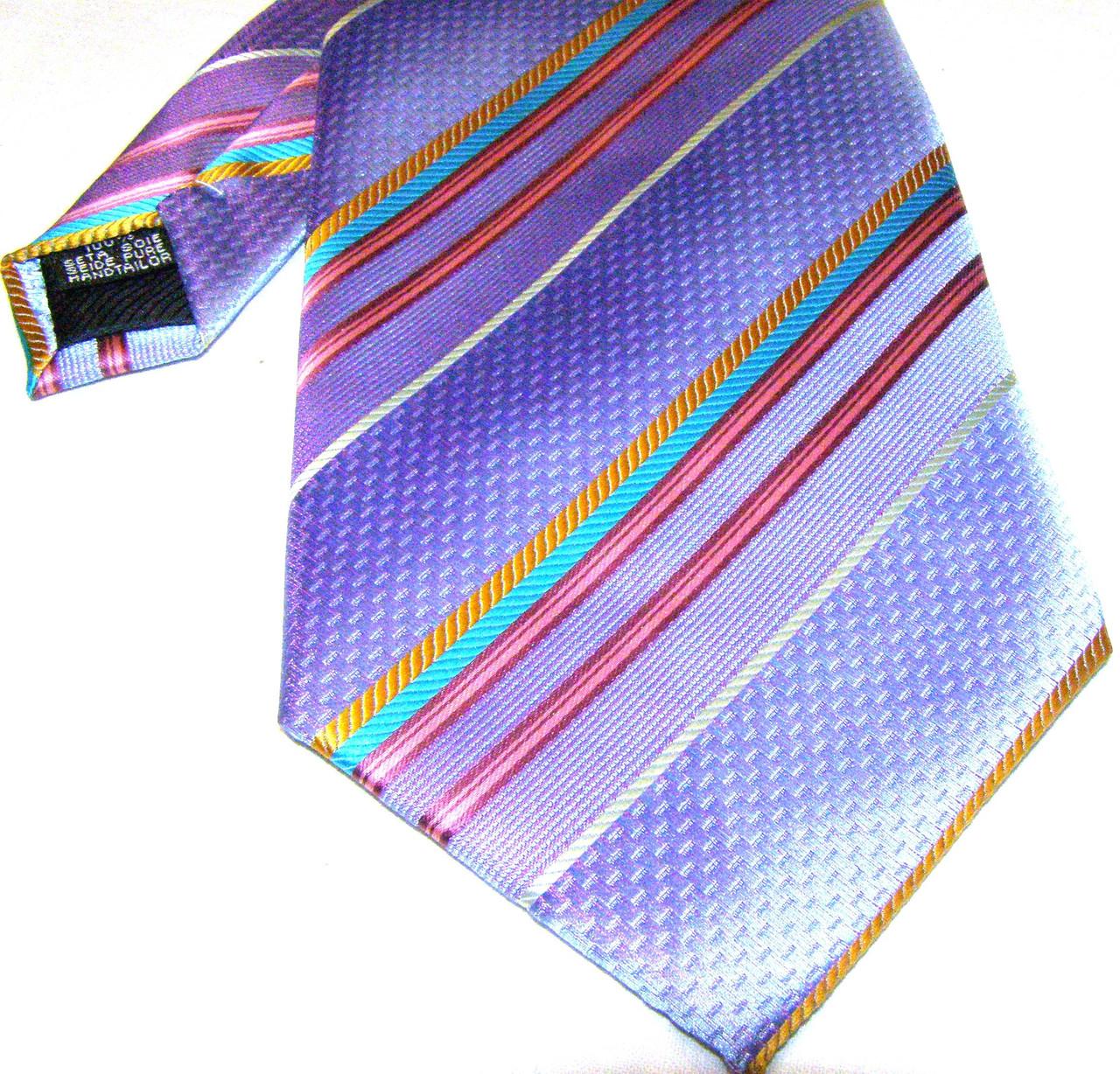 Краватка чоловічий CHRISTIAN CORELI