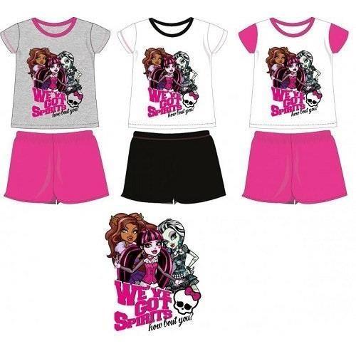 Комплект для дівчаток Disney , 98/104-134 рр. [6 років]