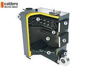 Котел твердотопливный Caltherm 175 XF , 175 кВт