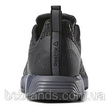 Мужские кроссовки Reebok FUSION FLEXWEAVE CAGE (АРТИКУЛ:CN8390), фото 2