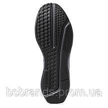 Мужские кроссовки Reebok FUSION FLEXWEAVE CAGE (АРТИКУЛ:CN8390), фото 3