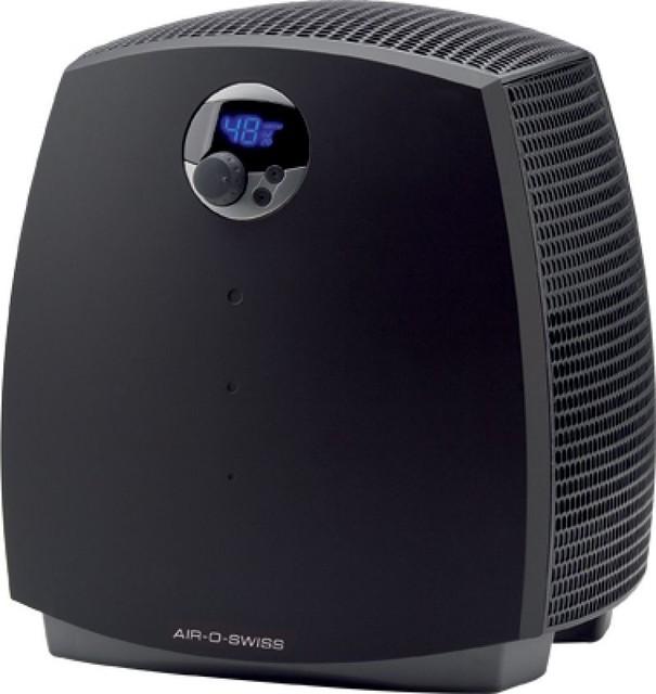 Мийка повітря Boneco AOS 2055D