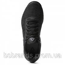 Мужские кроссовки Reebok FSPEED TR FLEXWEAVE (АРТИКУЛ:DV4403), фото 3