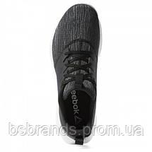 Мужские кроссовки Reebok FUSIUM LITE (АРТИКУЛ: CN6521), фото 3