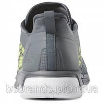 Кроссовки Reebok PRINT RUN 3.0 (АРТИКУЛ: DV3907 ), фото 3