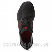 Кроссовки Reebok PRINT RUN 3.0 (АРТИКУЛ: CN7212 ), фото 3