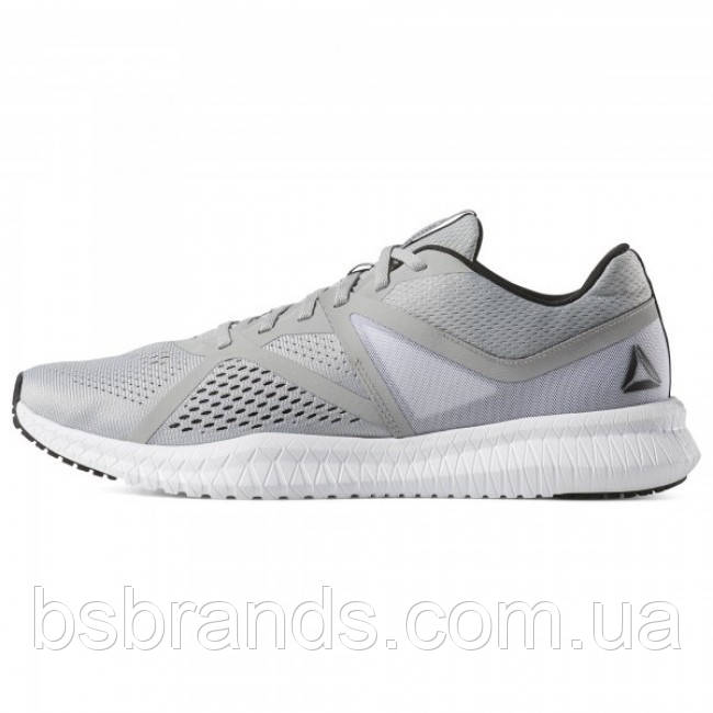 Мужские кроссовки Reebok FLEXAGON FIT (АРТИКУЛ:CN6355)