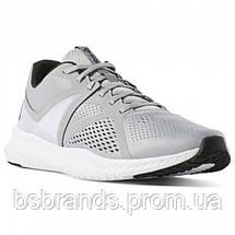 Мужские кроссовки Reebok FLEXAGON FIT (АРТИКУЛ:CN6355), фото 2