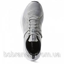 Мужские кроссовки Reebok FLEXAGON FIT (АРТИКУЛ:CN6355), фото 3