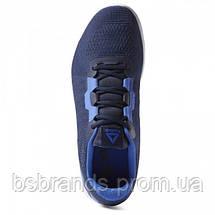 Мужские кроссовки Reebok SPRINT TR II (АРТИКУЛ:CN6169), фото 3