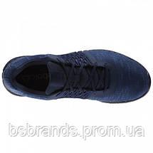 Мужские кроссовки Reebok PRINT RUN DISTANCE (АРТИКУЛ:CN1656), фото 3