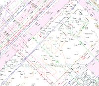 Геологія земельної ділянки