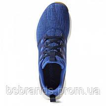 Мужские кроссовки Reebok FUSIUM LITE (АРТИКУЛ:CN6523), фото 3