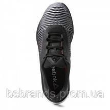 Мужские кроссовки Reebok FAST TEMPO FLEXWEAVE® (АРТИКУЛ: CN6610 ), фото 3