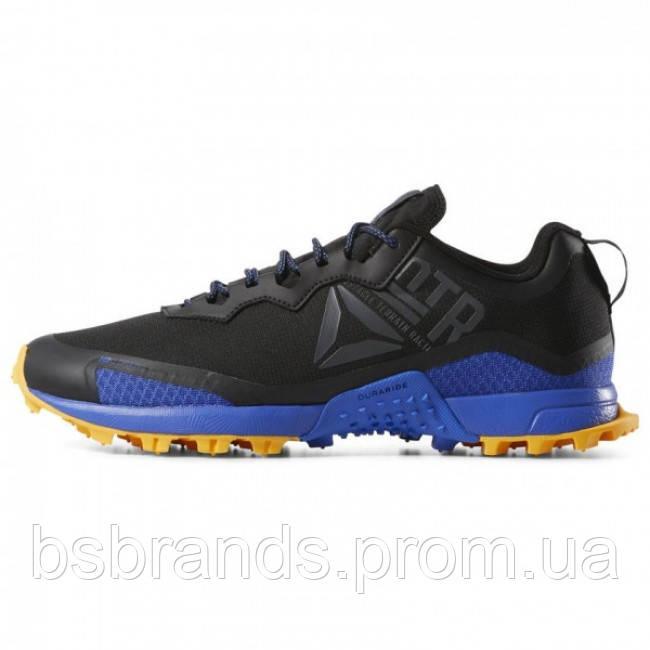Мужские кроссовки Reebok ALL TERRAIN CRAZE (АРТИКУЛ: CN6338 )