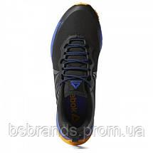 Мужские кроссовки Reebok ALL TERRAIN CRAZE (АРТИКУЛ: CN6338 ), фото 3