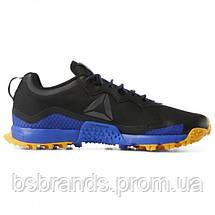 Мужские кроссовки Reebok ALL TERRAIN CRAZE (АРТИКУЛ: CN6338 ), фото 2