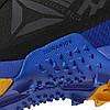 Мужские кроссовки Reebok ALL TERRAIN CRAZE (АРТИКУЛ: CN6338 ), фото 4