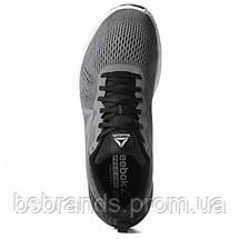 Мужские кроссовки Reebok SWEET ROAD 2.0 (АРТИКУЛ: CN6545), фото 3