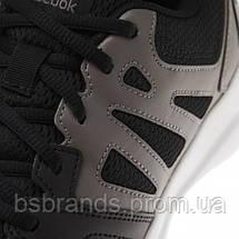 Кроссовки мужские Reebok TRAINFUSION NINE 3.0 (АРТИКУЛ:CN4715), фото 2