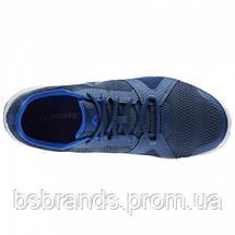 Кроссовки мужские Reebok FLEXILE(АРТИКУЛ:CN5362), фото 2
