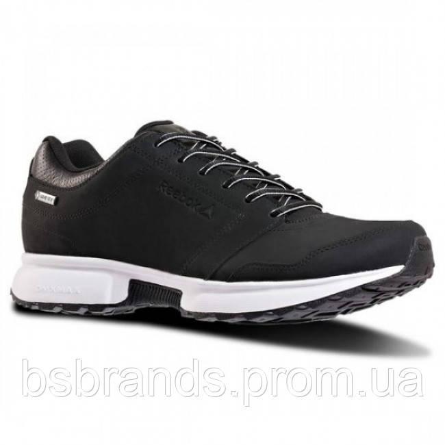 Обувь для фитнеса мужская Reebok Elite Stride GTX IV(АРТИКУЛ:CN0271)