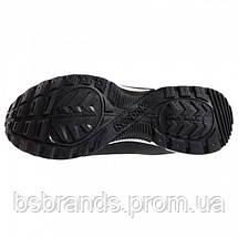 Обувь для фитнеса мужская Reebok Elite Stride GTX IV(АРТИКУЛ:CN0271), фото 2
