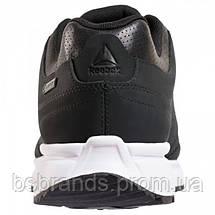 Обувь для фитнеса мужская Reebok Elite Stride GTX IV(АРТИКУЛ:CN0271), фото 3