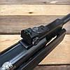 Пневматическая винтовка HATSAN 125TH калибр 4.5 мм, фото 6