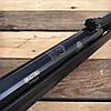Пневматическая винтовка HATSAN 125TH калибр 4.5 мм, фото 5
